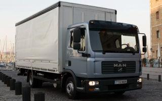 Камаз-65801: цена и характеристики, фотографии и обзор