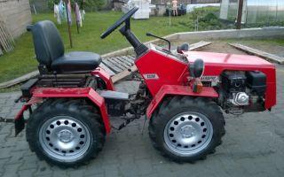 Belarus 132н (мтз) цены и характеристики, фотографии и обзор