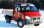 Отзывы владельцев hyundai h350 chassis