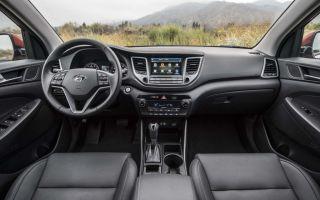 Hyundai 33d/l/g-7: цены и характеристики, фотографии и обзор