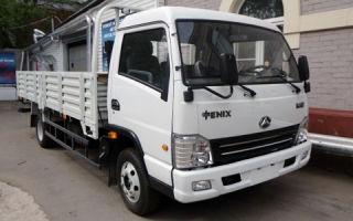 Baw 33462 (1044) fenix: цена и характеристики, фотографии и обзор
