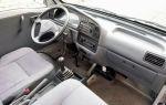Scania r-series: цены и характеристики, отзывы, фото и обзоры