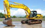 Jcb 330 – цены и характеристики, фотографии и обзор