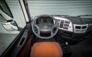 Scania g-series: цены и характеристики, отзывы, фото и обзоры