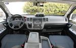 Hyundai r220lc-9s: характеристики и цены, фотографии и обзор
