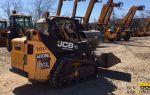 Jcb 150t – цены и характеристики, фотографии и обзор