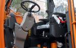 Вмтз (модельный ряд тракторов втз) цены и характеристики, отзывы, фото и обзоры