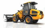 Jcb tm220 – цены и характеристики, фотографии и обзор