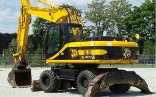 Маз-6303 (шасси/бортовой) цены и характеристики, фотографии и обзор