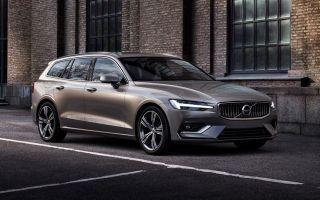 Volvo fm (2018-2019) характеристики и цена, фотографии и обзор