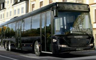 Автобусы scania (весь модельный ряд): цены и характеристики, фото и отзывы