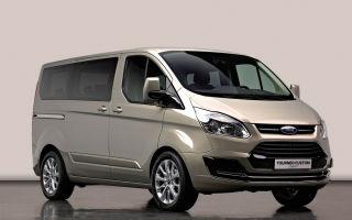 Микроавтобусы (все марки) цены и характеристики, фотографии и отзывы