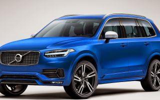 Volvo flc – характеристики и цены, фотографии и обзор