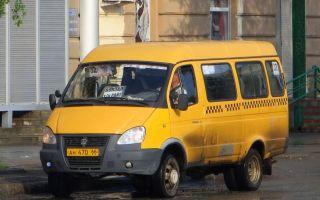 Газель-322132 (маршрутное такси) технические характеристики, фотографии и обзор газ-322132