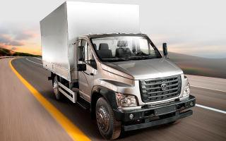 Среднетоннажные грузовые автомобили: цены и характеристики, отзывы, фото и обзоры