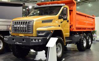 Российские грузовики (всех марок): цены и характеристики, фото и отзывы