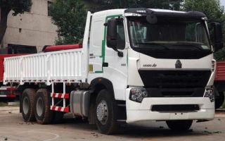Scania touring – цены и характеристики, фотографии и обзоры