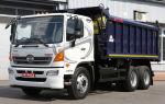 Hyundai r330lc-9s: характеристики и цены, фотографии и обзор