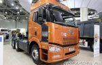 Hyundai hd35 (шасси/борт) характеристики и цена, фотографии и обзор