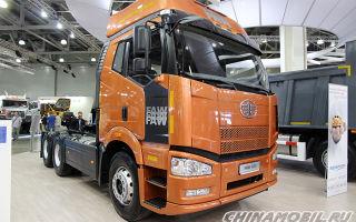 Scania r440 (тягач 4×2) цена и характеристики, фотографии и обзор