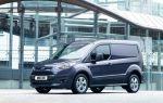 Foton (модельный ряд коммерческих авто): цены и характеристики, отзывы и фото