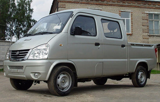 FAW Junpai A50 2018-2019 фото цена характеристики бюджетного китайского авто